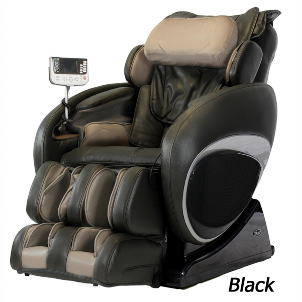 Osaki massage Chair Raleigh best Prices Guaranteed